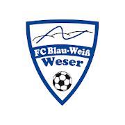 FC Blau-Weiß Weser 1.0