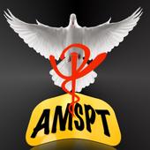AMSPTétouan 1.0