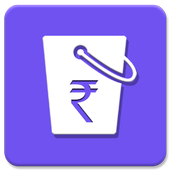 Free Mobile Recharge-Appbucket