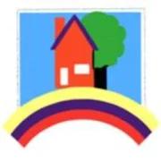 App-eSchool St Léon - Lillois 1.3