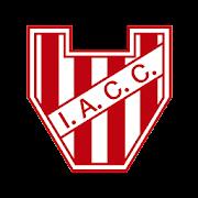 Instituto ACC 1.0
