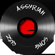 appinventor.ai_2eyez83.Assyriansongquiz icon
