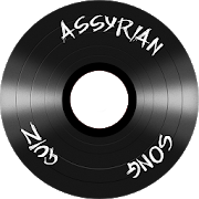 Assyrian Song Quiz 1.7