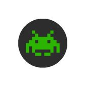 Space invaders 1.0