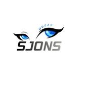 Sjons Modas - Loja Online 1.7