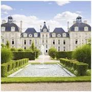 Castelli della Loira 9.0