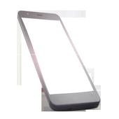 White Screen Flashlight 1.22