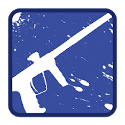 Paintball Wizard Trigger Tap 10.4