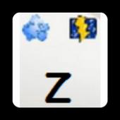 Progetto_Z