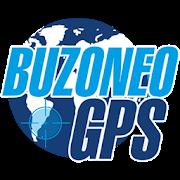 Buzoneo GPS 1.57
