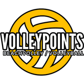 VolleyPoints
