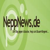 NeppNews.de 1.0