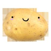 Aplasta la Patata 1.0