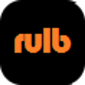 Rulb MLG dice-Official