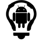 Empeopled for Android 1.0