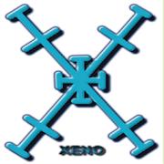 Xeno Beta 1.0 2.0
