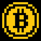 clickbit (bitcoin clicker) 1.0