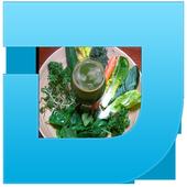 Alkaline Detox Juicing Diet 1.0