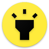 TouchBlink 1.0