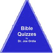 Bible Quizzes Volume 5 1