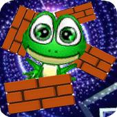 Froggy CrasH 1.0
