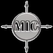 Coordenadas MicIni 1.1