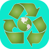 appinventor.ai_PescaMoonsEV3.APPFLL icon