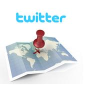 Tweet Location 1.0