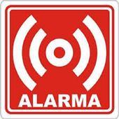 Anti Theft Alarm 2.1