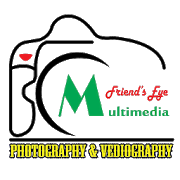 Friends Eye Multimedia 1.0