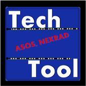 Tech Tool 5.1