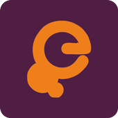 Europeana 1.0