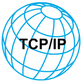 TCP & UDP Port List 1.0
