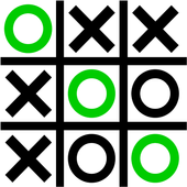 appinventor.ai_a_lahlouh.tictactoe icon