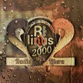 Radiolinus2000