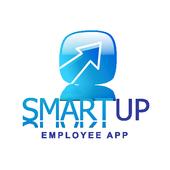 Smartup-Employee 1.0