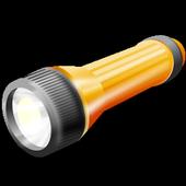 Flashlight free shake a Adarus 1.0