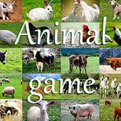 Animal Game IT Free 1.00