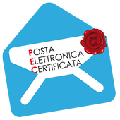 Webmail PEC Aruba 1.0