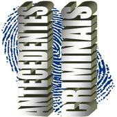 Antecedentes Criminais 2.52