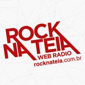 Rock na Teia - Web Radio