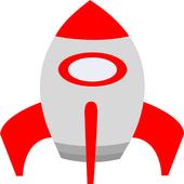 Rocket Mini