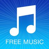 Lagu GEISHA.MP3 Lengkap 1.0