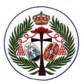 HERMANDAD DE LOS NEGRITOS