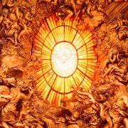 Novena al Espíritu Santo 1.0