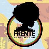 Frente Papa Goiaba 2.0