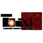 Focus  Cse 2.0