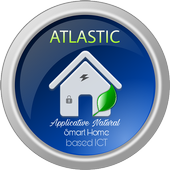 Atlastic For Android 1.0