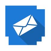 Webtarak.EU - Webmail 2.0