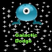 Galactic Dodge Free 1.0